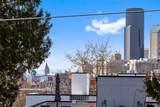 220 18th Avenue - Photo 36