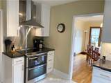 3103 13th Road - Photo 17