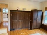 3103 13th Road - Photo 21