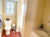 3103 13th Road - Photo 22