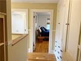 3103 13th Road - Photo 24