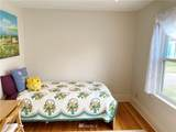 3103 13th Road - Photo 27