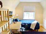 3103 13th Road - Photo 28
