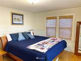 3103 13th Road - Photo 29