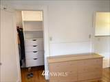 3103 13th Road - Photo 32