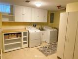 3103 13th Road - Photo 37