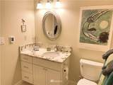 3103 13th Road - Photo 38