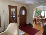 3103 13th Road - Photo 5