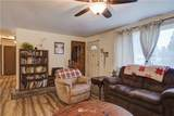 2035 Dogwood Drive - Photo 3