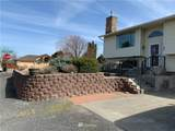 53 Viewmont Drive - Photo 2