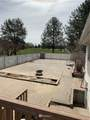 53 Viewmont Drive - Photo 14