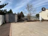 53 Viewmont Drive - Photo 7