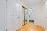 3239 80th Avenue - Photo 18