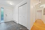 3239 80th Avenue - Photo 5