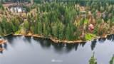 23532 Lake Kayak Drive - Photo 2