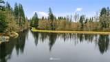 23532 Lake Kayak Drive - Photo 11