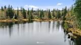 23532 Lake Kayak Drive - Photo 12