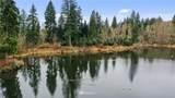 23532 Lake Kayak Drive - Photo 13