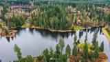 23532 Lake Kayak Drive - Photo 3