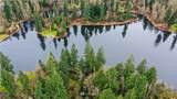 23532 Lake Kayak Drive - Photo 4