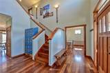 3257 Outlook Lane - Photo 5