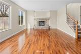 15516 67th Avenue Ct - Photo 8