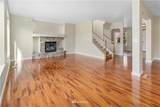 15516 67th Avenue Ct - Photo 9