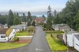 4825 Francis Drive - Photo 7