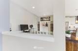 9226 Ash Avenue - Photo 18
