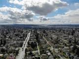 7911 8th Avenue - Photo 29