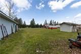 6721 Steamboat Island Road - Photo 21