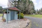 6721 Steamboat Island Road - Photo 23