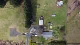 6721 Steamboat Island Road - Photo 24