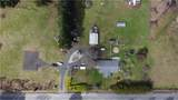6721 Steamboat Island Road - Photo 25