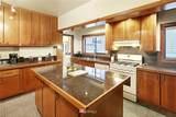 1206 16th Avenue - Photo 6