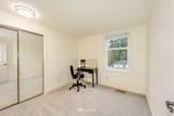 13715 180th Avenue - Photo 20