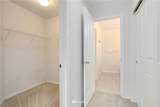 6320 Francis Avenue - Photo 14