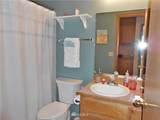 32627 20th Avenue - Photo 21