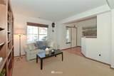 11802 58th Avenue - Photo 2
