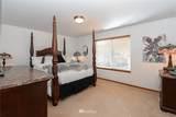 11802 58th Avenue - Photo 12