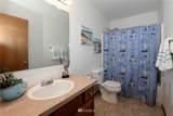 11802 58th Avenue - Photo 18