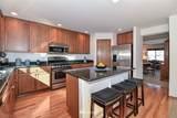 11802 58th Avenue - Photo 6