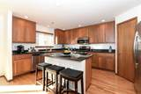 11802 58th Avenue - Photo 7