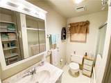 109 Canal Drive - Photo 11