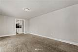 2109 164th Street Ct - Photo 13