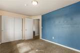 2109 164th Street Ct - Photo 17