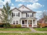 34512 Cottonwood Drive - Photo 1