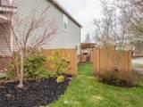 34512 Cottonwood Drive - Photo 36