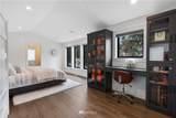 8819 116th Avenue - Photo 16