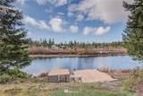 1821 Lake Drive - Photo 2